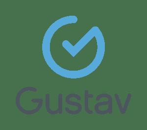 Gustav - Coordination clinique